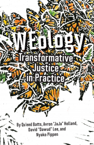 WEology Final_Pages_V2_Page_01