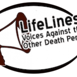 cropped-lifelines-logo-4-3.png
