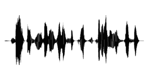 sound-wave copy clear